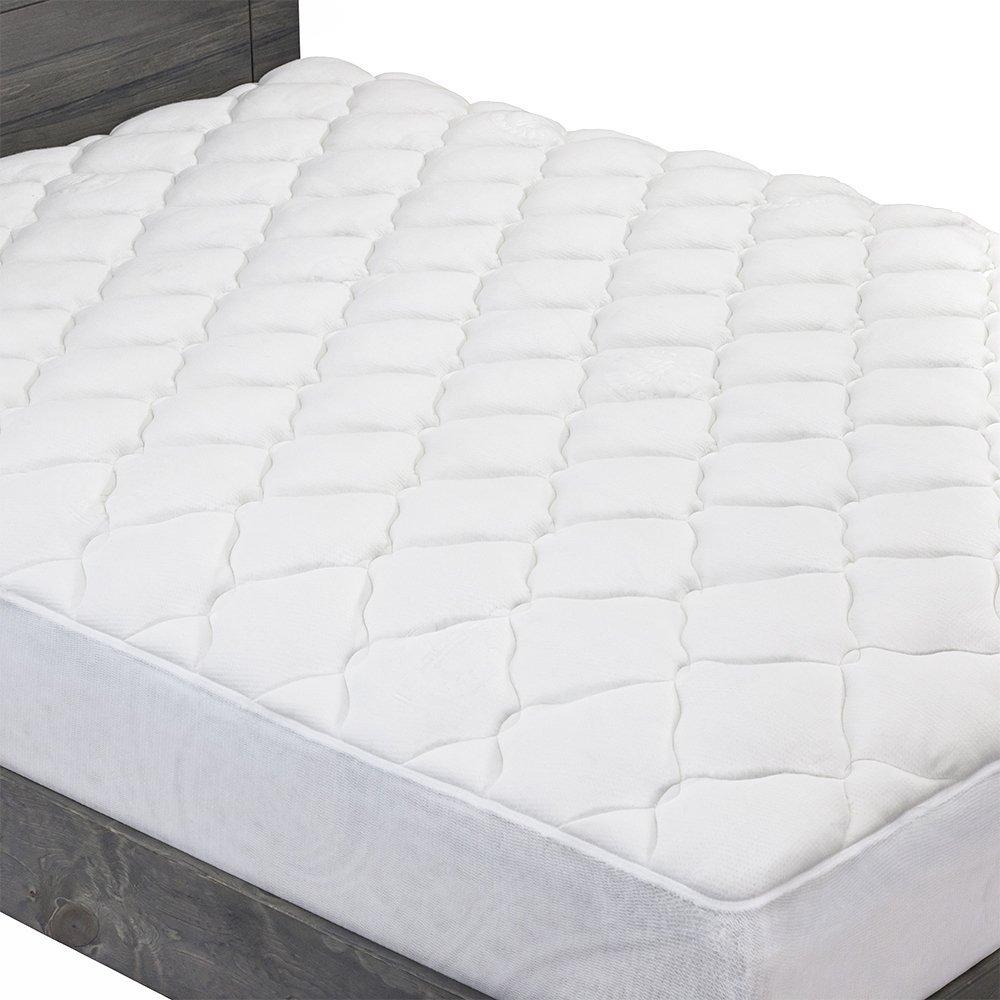freebies2deals-mattresstopper