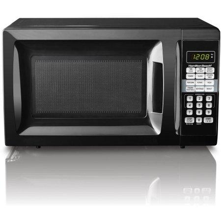 freebies2deals-microwave