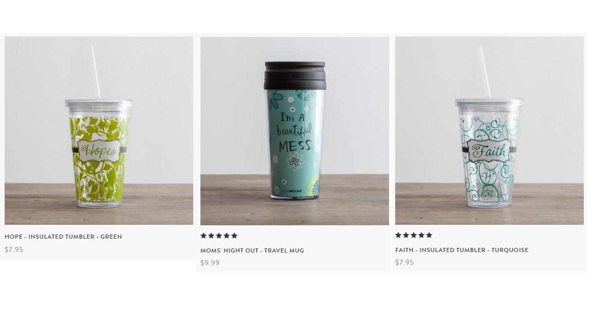 freebies2deals-mugs2