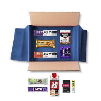 freebies2deals-nutritionbars