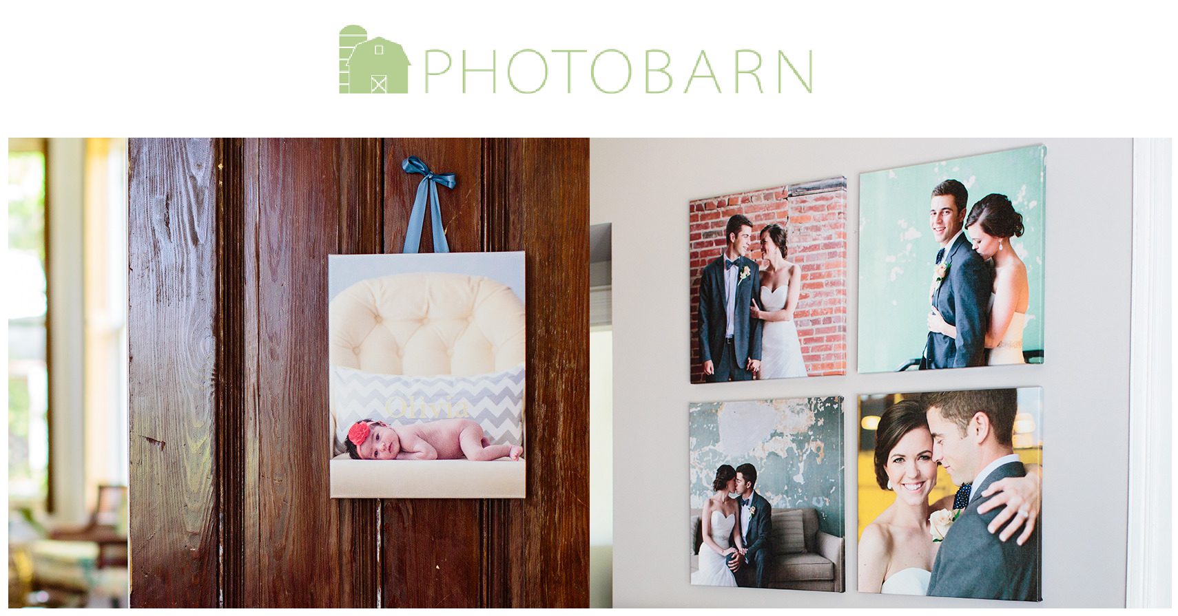 freebies2deals-photobarnprint