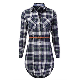 freebies2deals-plaiddress