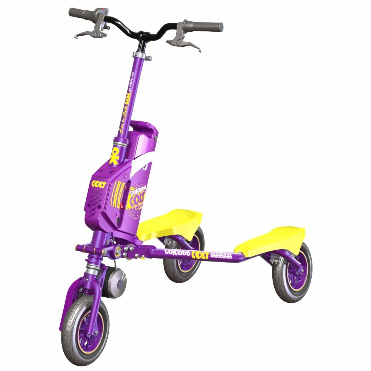freebies2deals-poweredscooter