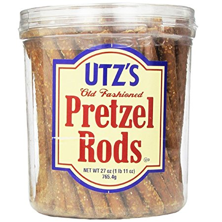 freebies2deals-pretzels