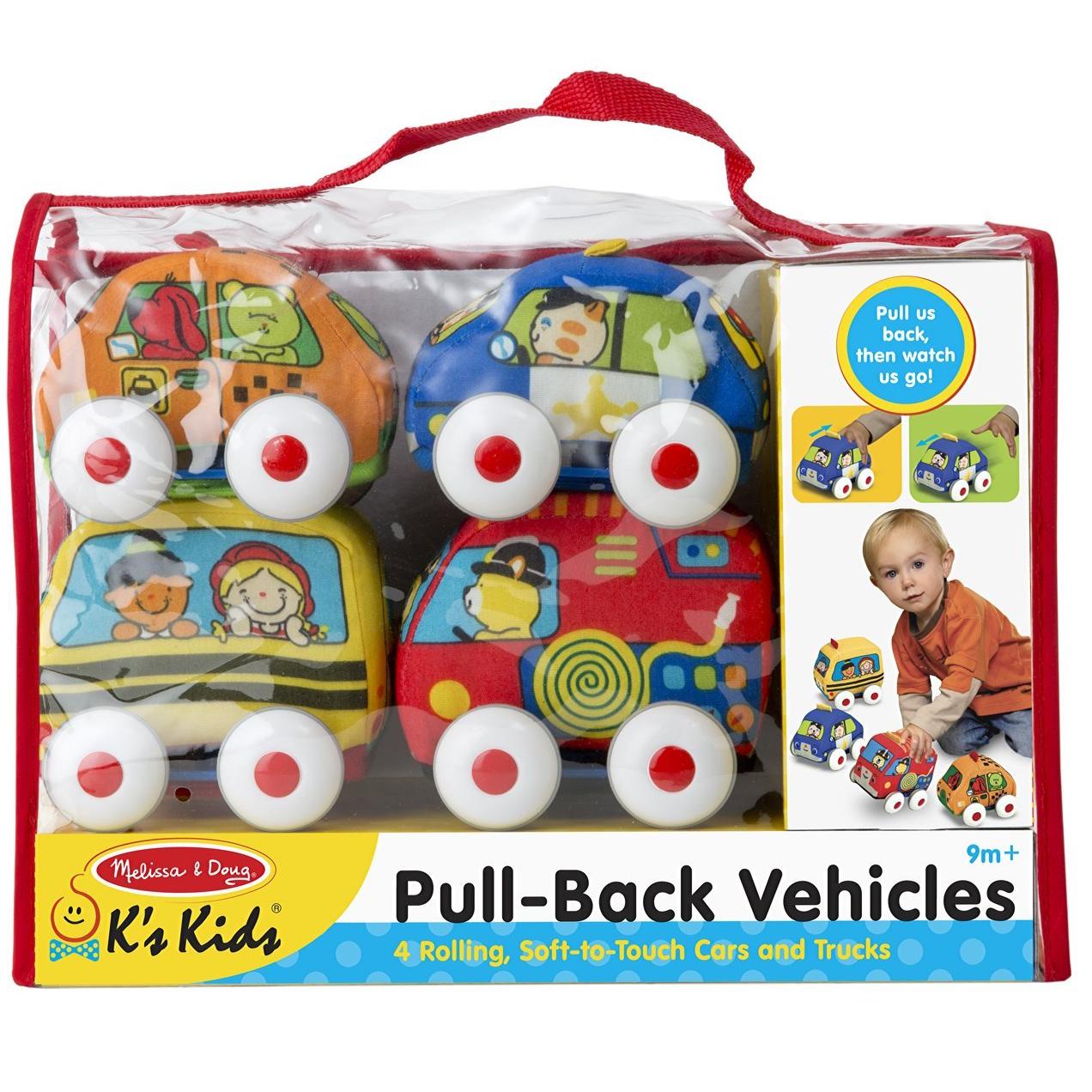 freebies2deals-pullbackcars