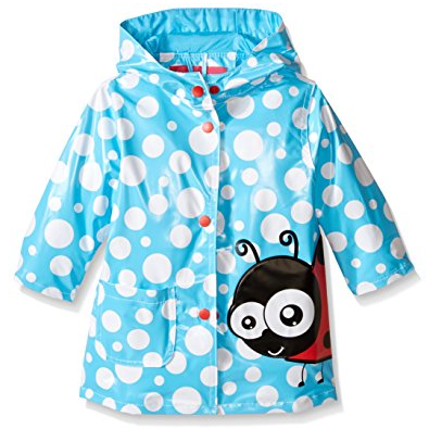 freebies2deals-raincoat