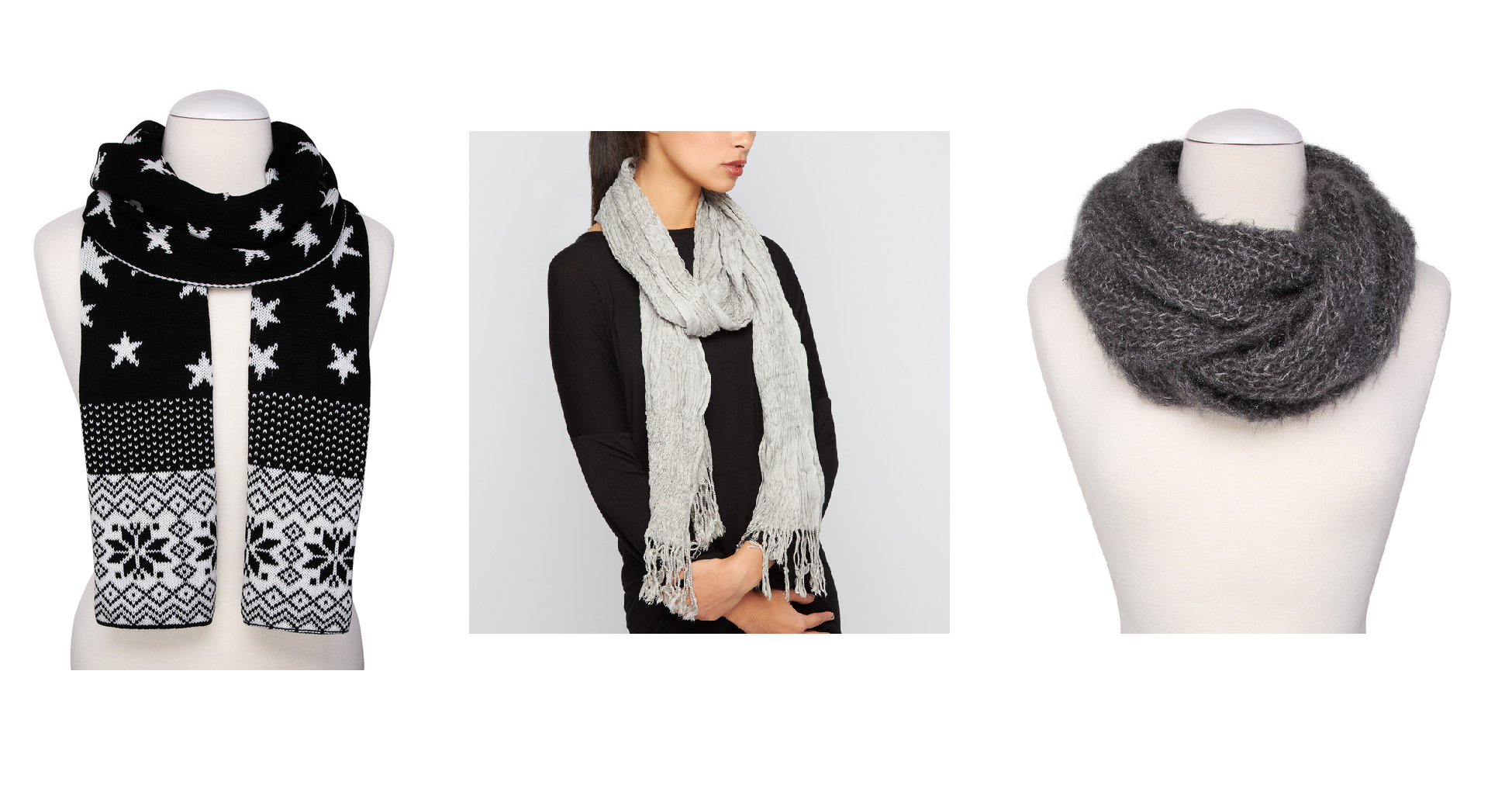 freebies2deals-scarves