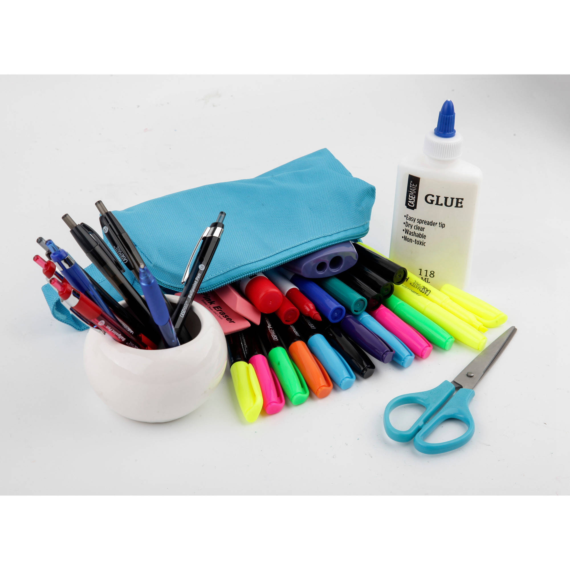 freebies2deals-schoolsupplies