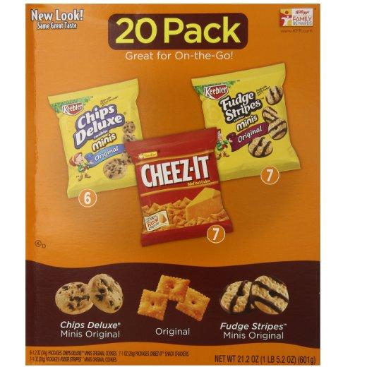 freebies2deals-snackpacks