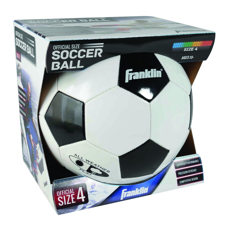 freebies2deals-soccerball