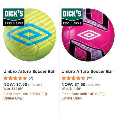 freebies2deals-soccerballs