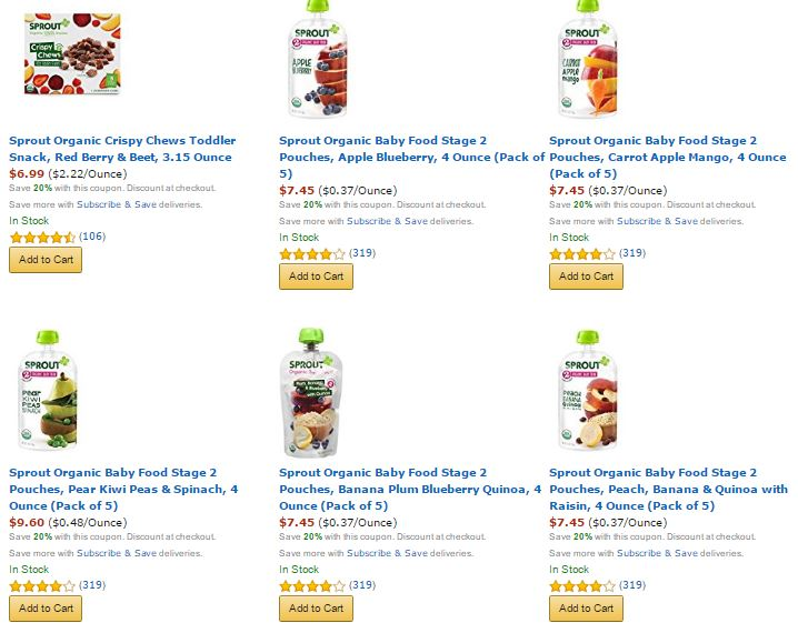 freebies2deals-sproutbabyfood