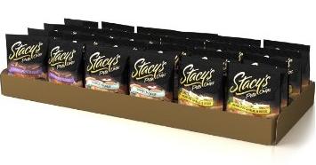 freebies2deals-stacys