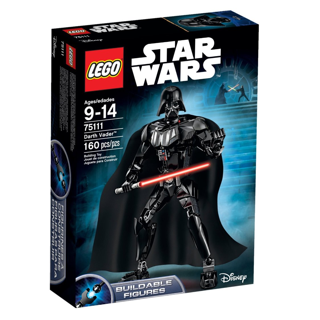 freebies2deals-starwarsdarthvader