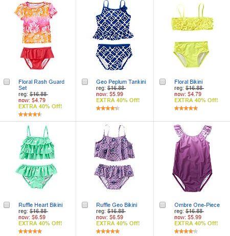 freebies2deals-swimweargirls