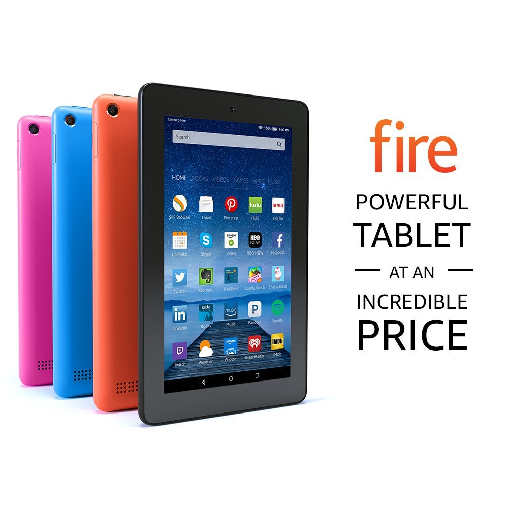 freebies2deals-tablet