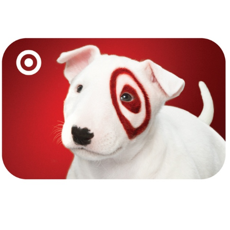freebies2deals-targetgiftcard