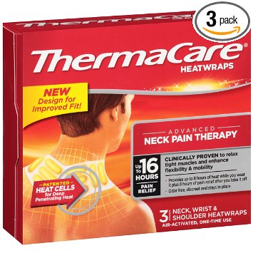 freebies2deals-thermacarewraps