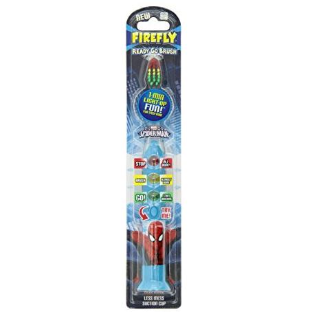 freebies2deals-toothbrush