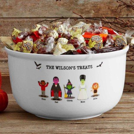 freebies2deals-treatbowl