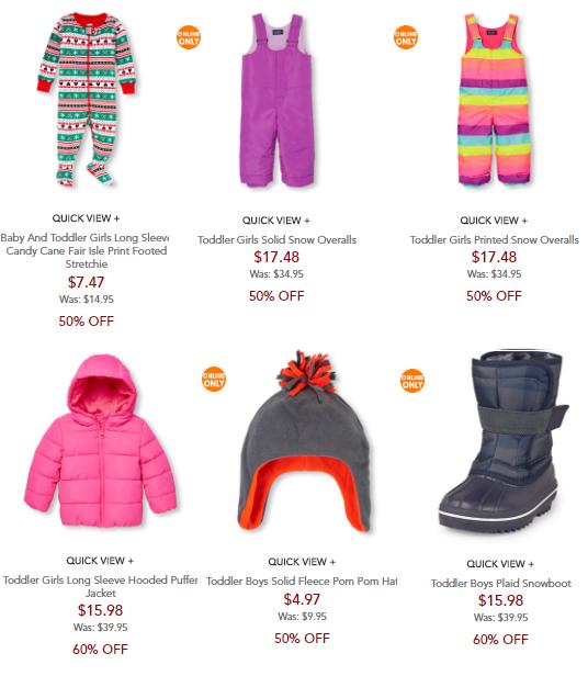 freebies2deals-winterwear