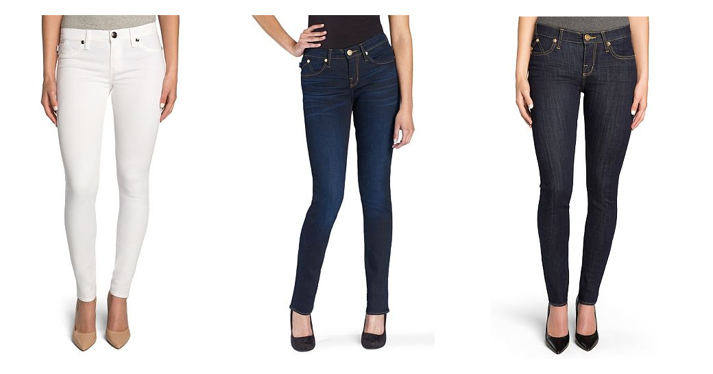 freebies2deals-womensjeans