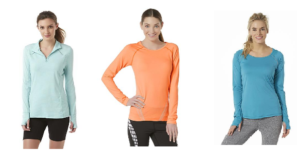 freebies2deals-workoutwear