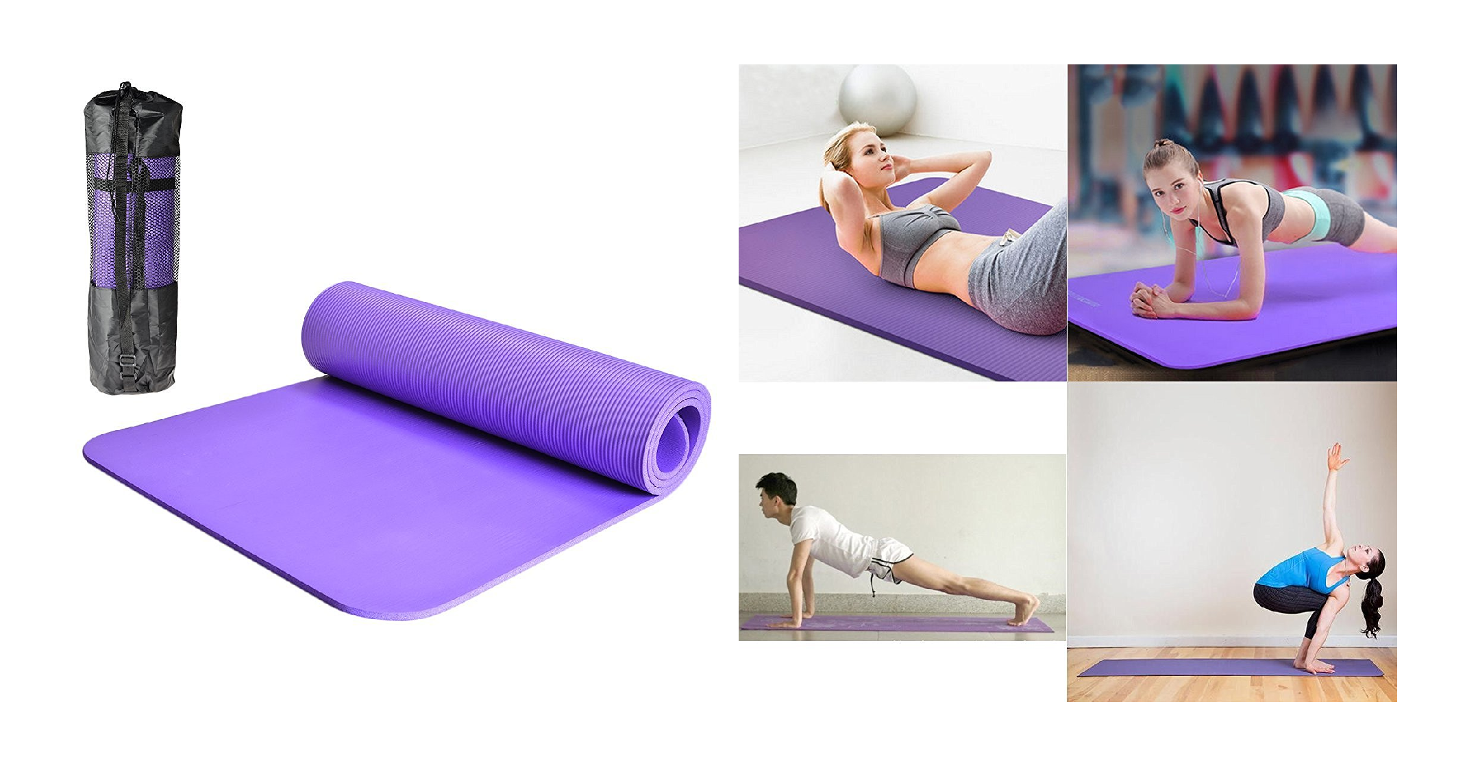 freebies2deals-yogamat