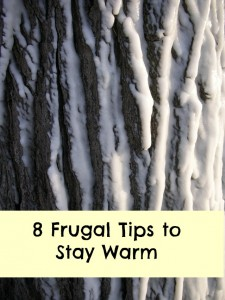 frugal-tips-to-stay-warm
