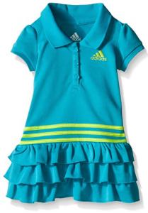 girls-adidas-dress