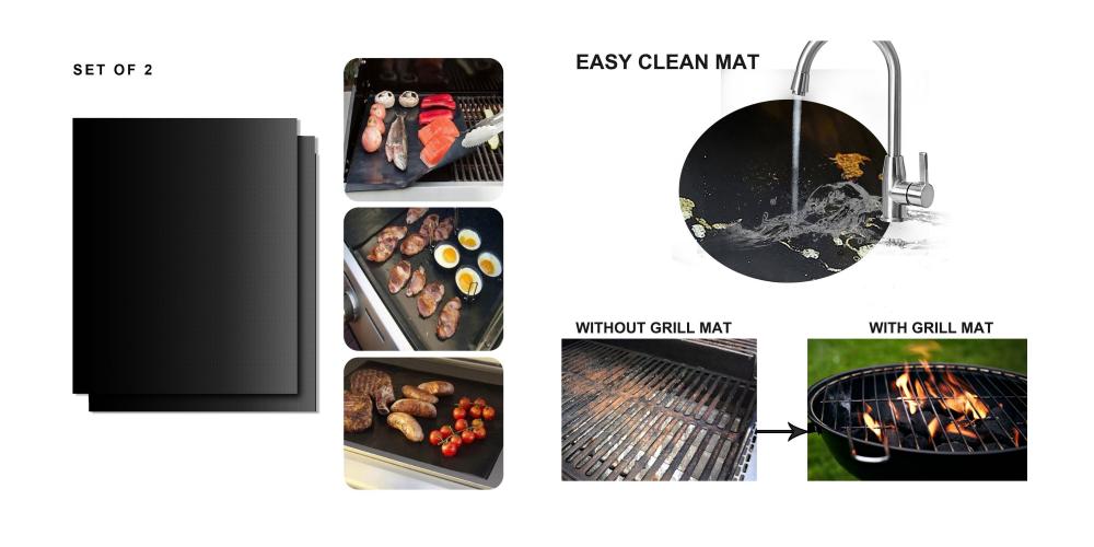 grill-mats