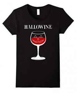 halloweenwine