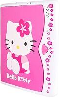 hello-kitty-password-diary-holder