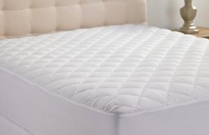 hypoallergenic-mattress-pad
