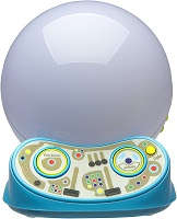 inside-out-memory-orb-with-voice-recorder