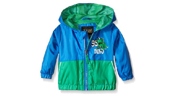 jacket4
