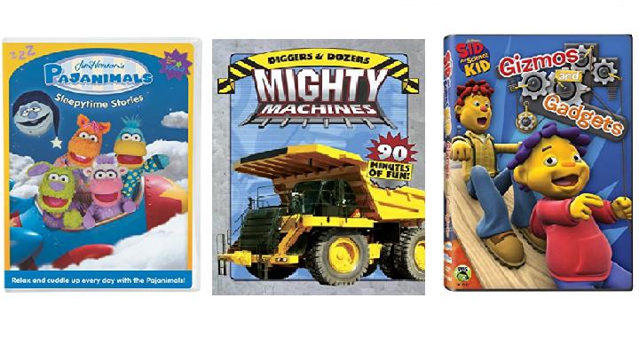 kid-movies