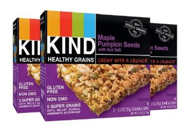 kind-granola-bars