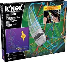 knex-crossfire-chaos-roller-coaster-building-set