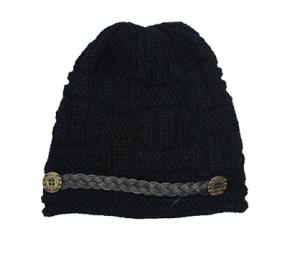 knitted-winter-beanie