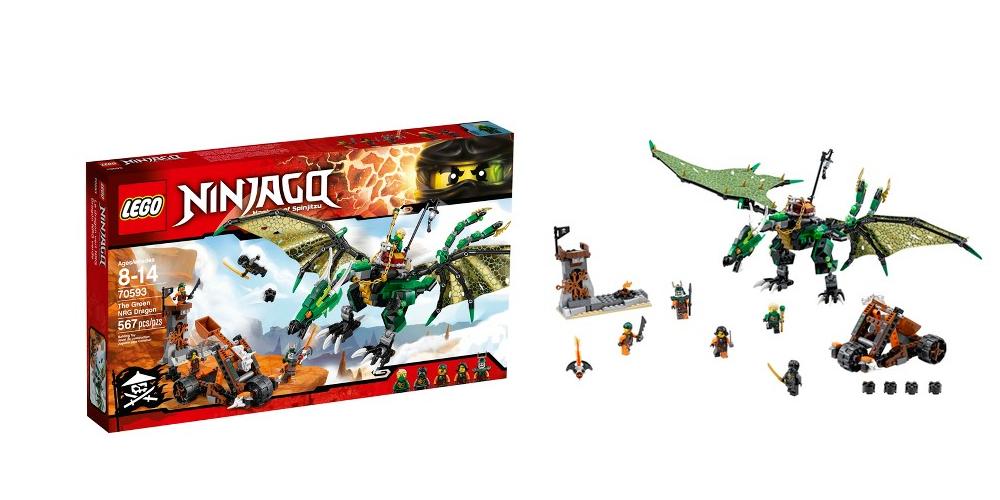 lego-dragon