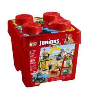 lego-junior