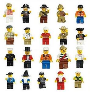 lego-men