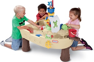 little-tikes-anchors-away-pirate-ship-water-play-table