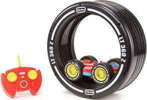little-tikes-tire-twister