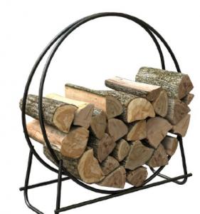 log-hoop