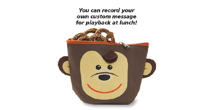 lunch-bag-monkey