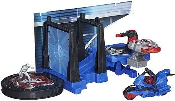 marvel-avengers-hq-captain-america-tower-defense-set