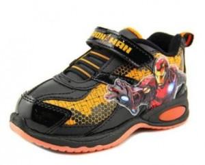 marvelshoes