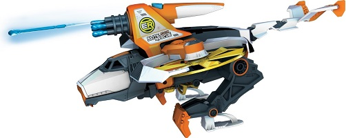 matchbox-elite-rescure-chopper-vehicle